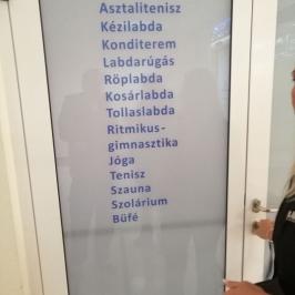 Kiadó  iroda (<span class='notranslate'>Budapest, IV.  </span>kerület) 1,1 M   <span class='notranslate'>Ft</span>/hó +ÁFA