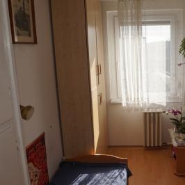 Eladó  panellakás (<span class='notranslate'>Budapest, XI.  </span>kerület) 44,99 M   <span class='notranslate'>Ft</span>