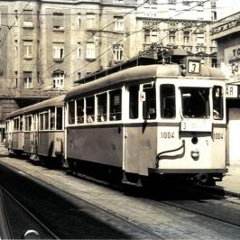 Eladó  üzlet (<span class='notranslate'>Budapest, XIII.  </span>kerület) 12,9 M   <span class='notranslate'>Ft</span>