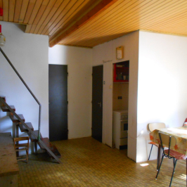 Eladó  családi ház (<span class='notranslate'>Őrbottyán</span>, <span class='notranslate'></span>) 19 M   <span class='notranslate'>Ft</span>