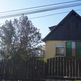 Eladó  családi ház (<span class='notranslate'>Érd</span>, <span class='notranslate'>Parkváros</span>) 42 M   <span class='notranslate'>Ft</span>