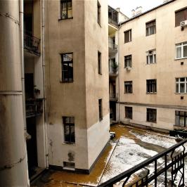 Eladó  téglalakás (<span class='notranslate'>Budapest, XI.  </span>kerület) 49.9 M   <span class='notranslate'>Ft</span>