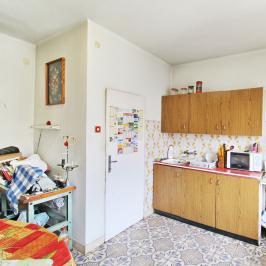 Eladó  családi ház (<span class='notranslate'>Debrecen</span>, <span class='notranslate'></span>) 44.9 M   <span class='notranslate'>Ft</span>