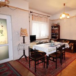 Eladó  családi ház (<span class='notranslate'>Budapest, XVIII.  </span>kerület) 39,9 M   <span class='notranslate'>Ft</span>