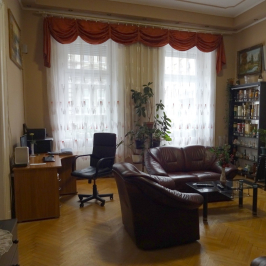 Eladó  téglalakás (<span class='notranslate'>Budapest, VII.  </span>kerület) 60 M   <span class='notranslate'>Ft</span>