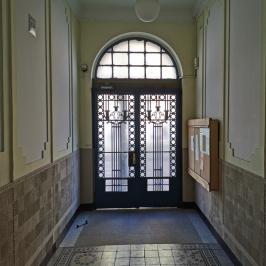 Eladó  téglalakás (<span class='notranslate'>Budapest, XI.  </span>kerület) 61.5 M   <span class='notranslate'>Ft</span>