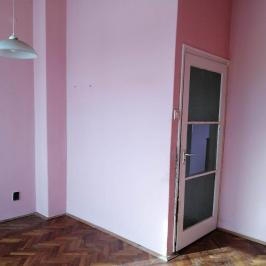 Eladó  családi ház (<span class='notranslate'>Őrbottyán</span>, <span class='notranslate'></span>) 39,9 M   <span class='notranslate'>Ft</span>