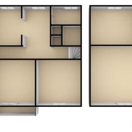 Eladó  családi ház (<span class='notranslate'>Nyíregyháza</span>, <span class='notranslate'>Sóstóhegy</span>) 44,99 M   <span class='notranslate'>Ft</span>