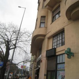 Eladó  téglalakás (<span class='notranslate'>Budapest, XIII.  </span>kerület) 99,5 M   <span class='notranslate'>Ft</span>