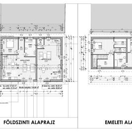 Eladó  családi ház (<span class='notranslate'>Budapest, XXI.  </span>kerület) 146,9 M   <span class='notranslate'>Ft</span>