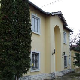 Eladó  családi ház (<span class='notranslate'>Budapest, XVII.  </span>kerület) 85 M   <span class='notranslate'>Ft</span>