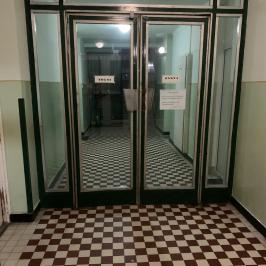 Eladó  téglalakás (<span class='notranslate'>Budapest, XXI.  </span>kerület) 24,88 M   <span class='notranslate'>Ft</span>