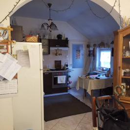 Eladó  családi ház (<span class='notranslate'>Kiskunlacháza</span>, <span class='notranslate'>Központ</span>) 29,9 M   <span class='notranslate'>Ft</span>