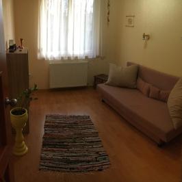 Eladó  családi ház (<span class='notranslate'>Vác</span>, <span class='notranslate'>Deákvár</span>) 77.3 M   <span class='notranslate'>Ft</span>