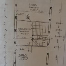 Eladó  családi ház (<span class='notranslate'>Nyíregyháza</span>, <span class='notranslate'>Sóstóhegy</span>) 18 M   <span class='notranslate'>Ft</span>