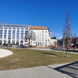 Eladó  téglalakás (<span class='notranslate'>Budapest, IX.  </span>kerület) 58,9 M   <span class='notranslate'>Ft</span>