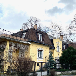 Eladó  téglalakás (<span class='notranslate'>Budapest, III.  </span>kerület) 43 M   <span class='notranslate'>Ft</span>