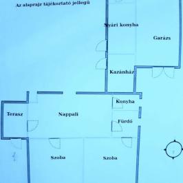 Eladó  családi ház (<span class='notranslate'>Szigetszentmiklós</span>, <span class='notranslate'></span>) 37,9 M   <span class='notranslate'>Ft</span>