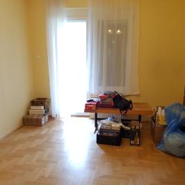 Eladó  téglalakás (<span class='notranslate'>Budapest, XIII.  </span>kerület) 44,9 M   <span class='notranslate'>Ft</span>