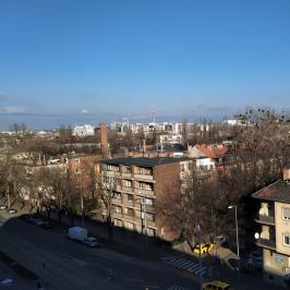 Eladó  panellakás (<span class='notranslate'>Budapest, XI.  </span>kerület) 32,5 M   <span class='notranslate'>Ft</span>