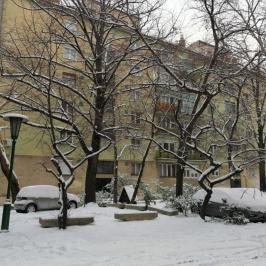 Kiadó  téglalakás (<span class='notranslate'>Budapest, XII.  </span>kerület) 160 E   <span class='notranslate'>Ft</span>/hó
