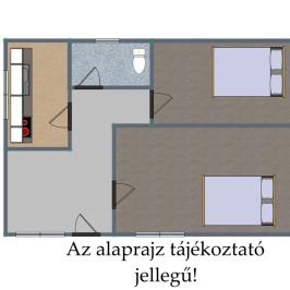 Eladó  családi ház (<span class='notranslate'>Karancslapujtő</span>, <span class='notranslate'></span>) 3,9 M   <span class='notranslate'>Ft</span>