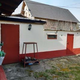 Eladó  családi ház (<span class='notranslate'>Dunavarsány</span>, <span class='notranslate'></span>) 19,9 M   <span class='notranslate'>Ft</span>