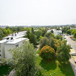 Eladó  panellakás (<span class='notranslate'>Budapest, XV.  </span>kerület) 31,9 M   <span class='notranslate'>Ft</span>