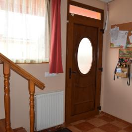 Eladó  családi ház (<span class='notranslate'>Budapest, XXI.  </span>kerület) 74,9 M   <span class='notranslate'>Ft</span>