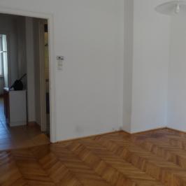 Eladó  téglalakás (<span class='notranslate'>Budapest, XI.  </span>kerület) 42,5 M   <span class='notranslate'>Ft</span>