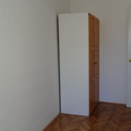 Eladó  téglalakás (<span class='notranslate'>Budapest, XI.  </span>kerület) 42.5 M   <span class='notranslate'>Ft</span>