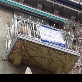 Eladó  téglalakás (<span class='notranslate'>Budapest, I.  </span>kerület) 108.9 M   <span class='notranslate'>Ft</span>