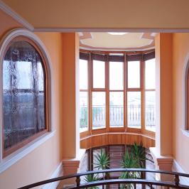 Eladó  családi ház (<span class='notranslate'>Budapest, XI.  </span>kerület) 290 M   <span class='notranslate'>Ft</span>