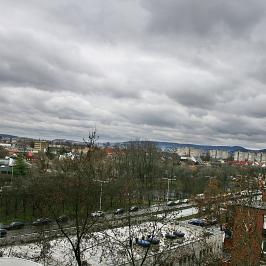Eladó  panellakás (<span class='notranslate'>Budapest, IV.  </span>kerület) 29,9 M   <span class='notranslate'>Ft</span>
