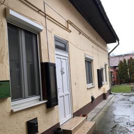 Eladó  téglalakás (<span class='notranslate'>Budapest, XIX.  </span>kerület) 25,49 M   <span class='notranslate'>Ft</span>
