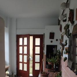 Eladó  családi ház (<span class='notranslate'>Budapest, XVI.  </span>kerület) 43 M   <span class='notranslate'>Ft</span>