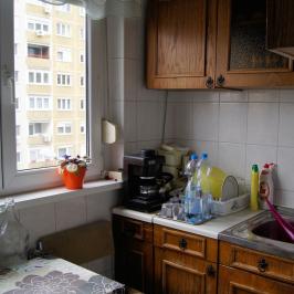 Eladó  panellakás (<span class='notranslate'>Budapest, III.  </span>kerület) 31,5 M   <span class='notranslate'>Ft</span>