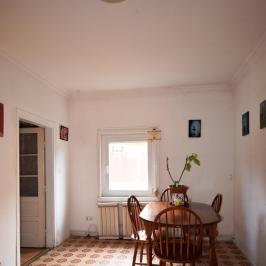 Eladó  családi ház (<span class='notranslate'>Szigethalom</span>, <span class='notranslate'>Központ</span>) 26.5 M   <span class='notranslate'>Ft</span>