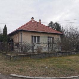 Eladó  családi ház (<span class='notranslate'>Erdőkertes</span>, <span class='notranslate'></span>) 29,9 M   <span class='notranslate'>Ft</span>