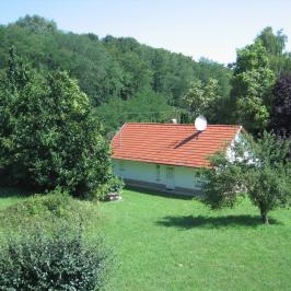 Eladó  családi ház (<span class='notranslate'>Siófok</span>, <span class='notranslate'>Töreki</span>) 185 M   <span class='notranslate'>Ft</span>