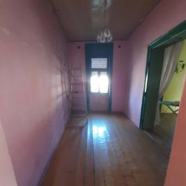 Eladó  családi ház (<span class='notranslate'>Dunaszentgyörgy</span>, <span class='notranslate'></span>) 10,5 M   <span class='notranslate'>Ft</span>