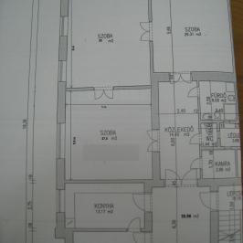 Kiadó  téglalakás (<span class='notranslate'>Budapest, XIV.  </span>kerület) 400 E   <span class='notranslate'>Ft</span>/hó +ÁFA