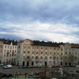 Eladó  téglalakás (<span class='notranslate'>Budapest, XI.  </span>kerület) 36,9 M   <span class='notranslate'>Ft</span>