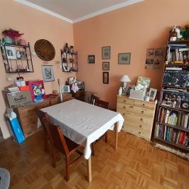 Eladó  téglalakás (<span class='notranslate'>Budapest, XVI.  </span>kerület) 27 M   <span class='notranslate'>Ft</span>