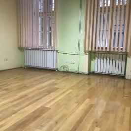 Eladó  téglalakás (<span class='notranslate'>Budapest, VII.  </span>kerület) 29.9 M   <span class='notranslate'>Ft</span>