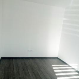 Eladó  családi ház (<span class='notranslate'>Tököl</span>, <span class='notranslate'>Belváros</span>) 30,5 M   <span class='notranslate'>Ft</span>