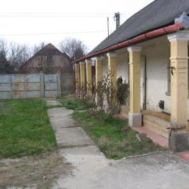 Eladó  családi ház (<span class='notranslate'>Szentmártonkáta</span>, <span class='notranslate'></span>) 8 M   <span class='notranslate'>Ft</span>