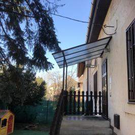 Eladó  családi ház (<span class='notranslate'>Budapest, XIV.  </span>kerület) 119 M   <span class='notranslate'>Ft</span>