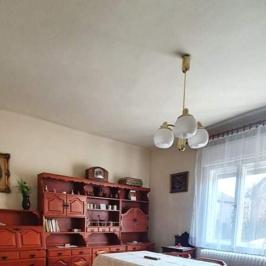 Eladó  családi ház (<span class='notranslate'>Budapest, XVII.  </span>kerület) 41,8 M   <span class='notranslate'>Ft</span>