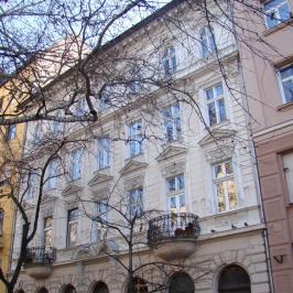 Eladó  téglalakás (<span class='notranslate'>Budapest, IX.  </span>kerület) 23,89 M   <span class='notranslate'>Ft</span>